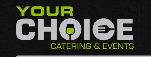 Your Choice Catering Amstelveen